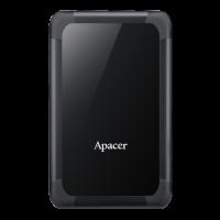 Apacer Внешний Ударопрочный Портативный Жесткий Диск AC532 USB 3.1 1 Tb