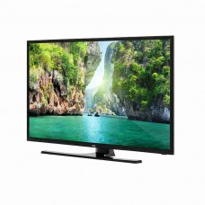 "Artel TV LED 9100 32"" IPS"