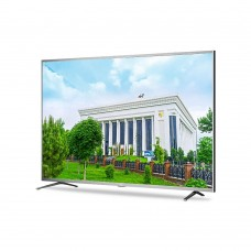 "Artel TV LED 9000 65"" Slim Smart"