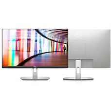 "Dell Монитор 24"" S2421HN FHD IPS 75 Hz"