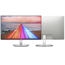"Dell Monitor 27"" S2721HN FHD IPS 75Hz"