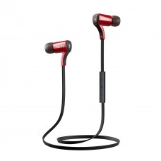 Bluetooth sport earphone Edifier W288BT
