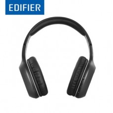 Bluetooth headset Edifier W800BT