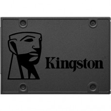 SSD Kingston 240GB SSDNow SA400