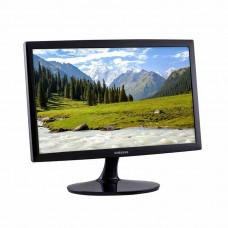 Samsung LED Monitor S 19 D 300 N