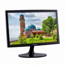 Samsung LED Monitor S 22 D 300 N
