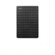 External HDD Seagate Expansion 1TB USB