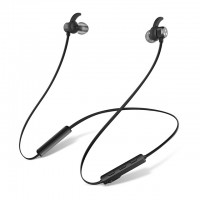 Bluetooth Sports Headset Syllable D3X