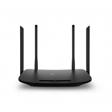 TP-Link Archer VR300 AC1200 Wi-Fi маршрутизатор с VDSL/ADSL модемом