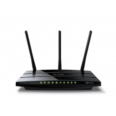 TP-Link Archer VR400 AC1200 Wi-Fi маршрутизатор с VDSL/ADSL модемом