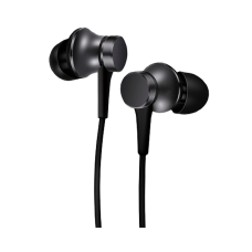 Xiaomi wired earphone Mi Basic